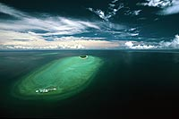 barrier_reef_2.jpg