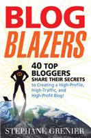 blog-blazers