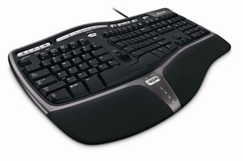 microsoft_natural_keyboard_4000