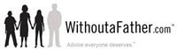 withoutafather
