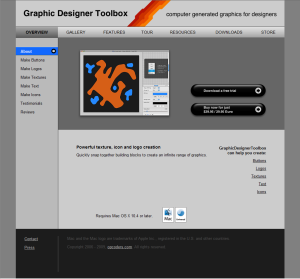 graphicdesignertoolbox
