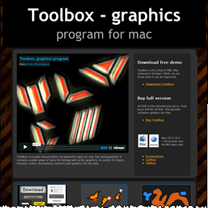 toolboxapp_cropped1