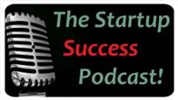 startup-success-podcast