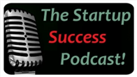 startup-success-podcast