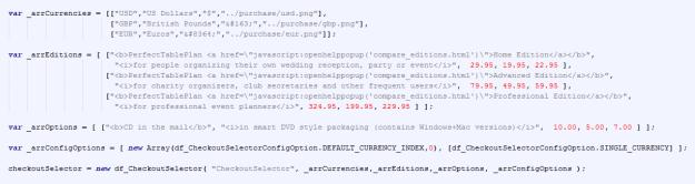 form_javascript_example