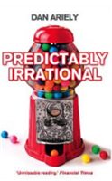 ariely predictably irrational