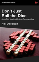 don't just roill the dice davidson
