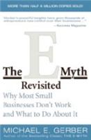 emyth revisited gerber