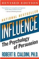 influence cialdini