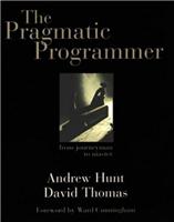 pragmatic programmer hunt thomas