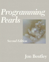 programming pearly bentley