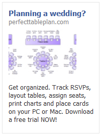 advertising software on facebook