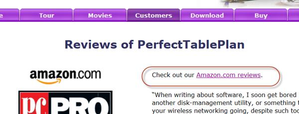 amazon_reviews_resized