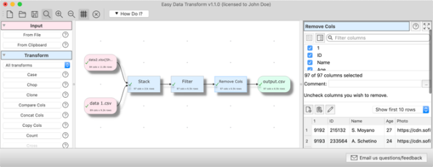 easy-data-transform-v110