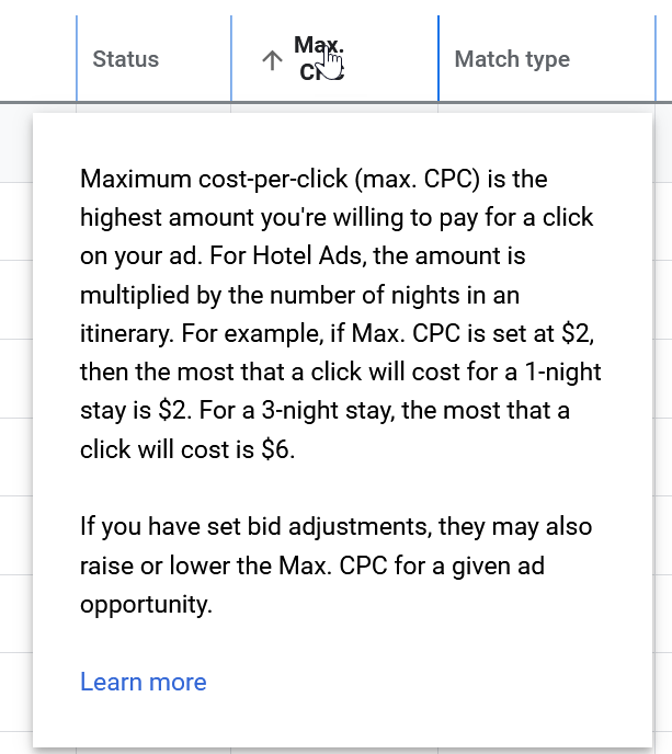 adwords-tip