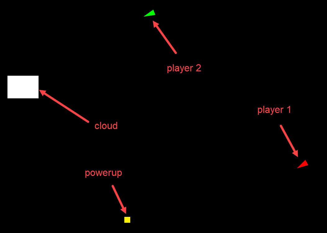 plane-game